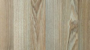 Sàn gỗ Thaistar BT10711 - Sàn gỗ công nghiệp Thái Lan