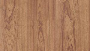Sàn gỗ Thaistar BT10739 - Sàn gỗ công nghiệp Thái Lan