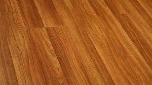 Sàn gỗ Robina CE21