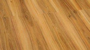 Sàn gỗ Robina EL11