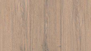 Sàn gỗ Floorpan FN016 - Sàn gỗ công nghiệp Thổ Nhĩ Kỳ