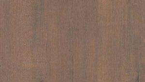 Sàn gỗ Floorpan FN017 - Sàn gỗ công nghiệp Thổ Nhĩ Kỳ