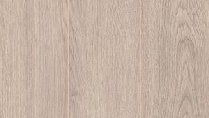 Sàn gỗ Floorpan FN018 - Sàn gỗ công nghiệp Thổ Nhĩ Kỳ