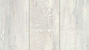 Sàn gỗ Floorpan FN019 - Sàn gỗ công nghiệp Thổ Nhĩ Kỳ