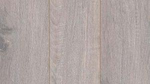 Sàn gỗ Floorpan FN020 - Sàn gỗ công nghiệp Thổ Nhĩ Kỳ