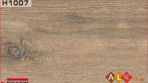 Sàn gỗ Egger H1007 - Sàn gỗ công nghiệp Đức
