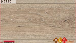 Sàn gỗ Egger H2730 - Sàn gỗ công nghiệp Đức