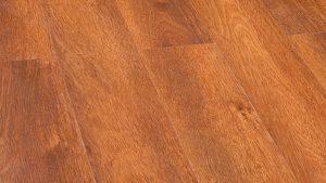 Sàn gỗ Robina ME12