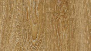 Sàn gỗ Floorpan N02 - Sàn gỗ công nghiệp Thổ Nhĩ Kỳ