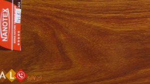 Sàn gỗ Nanotex NA10 - Sàn gỗ công nghiệp công nghệ Đức