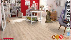 Sàn gỗ Egger H2703 - Sàn gỗ công nghiệp CHLB Đức