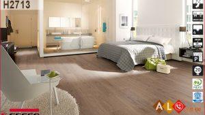 Sàn gỗ Egger H2713 - Sàn gỗ công nghiệp CHLB Đức