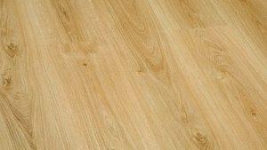 Sàn gỗ Robina O114 - Sàn gỗ công nghiệp Malaysia