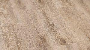 Sàn gỗ Robina O116
