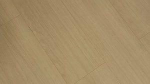 Sàn gỗ Robina O138