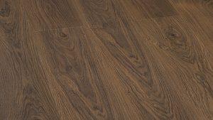 Sàn gỗ Robina O15