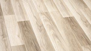 Sàn gỗ Robina O25