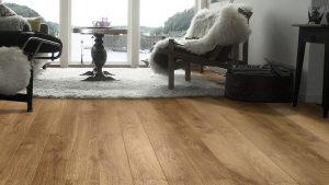 Sàn gỗ Pago EPS51 - Sàn gỗ công nghiệp Việt Nam
