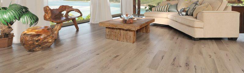 sàn gỗ công nghiệp Chypong