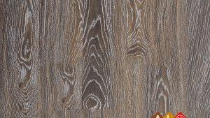 Sàn gỗ Smartword 3902 12mm - Sàn gỗ công nghiệp Malaysia