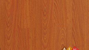 Sàn gỗ Smartword 3901 12mm - Sàn gỗ công nghiệp Malaysia
