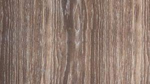 Sàn gỗ ThaiGreen BN 1299 - Sàn gỗ công nghiệp Thái Lan