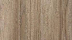 Sàn gỗ ThaiGreen 1334-4 - Sàn gỗ công nghiệp Thái Lan