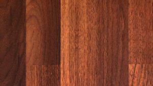 Sàn gỗ ThaiGreen BT8 9321 - Sàn gỗ công nghiệp Thái Lan