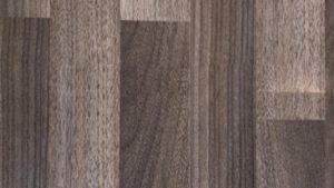 Sàn gỗ ThaiGreen BT8 9325 - Sàn gỗ công nghiệp Thái Lan
