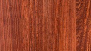 Sàn gỗ ThaiGreen M103 - Sàn gỗ công nghiệp Thái Lan