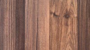 Sàn gỗ ThaiGreen M105 - Sàn gỗ công nghiệp Thái Lan