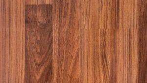 Sàn gỗ ThaiGreen O102 - Sàn gỗ công nghiệp Thái Lan