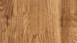 Sàn gỗ ThaiGreen TG869 - Sàn gỗ công nghiệp Thái Lan