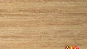 Sàn gỗ Altaba AL1068 - Sàn gỗ công nghiệp Thái Lan