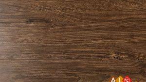 Sàn gỗ Altaba AL1082 - Sàn gỗ công nghiệp Thái Lan