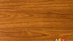 Sàn gỗ Altaba AL2839 - Sàn gỗ công nghiệp Thái Lan