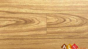 Sàn gỗ Altaba AL3061 - Sàn gỗ công nghiệp Thái Lan
