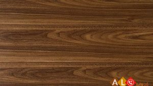 Sàn gỗ Altaba AL3328 - Sàn gỗ công nghiệp Thái Lan