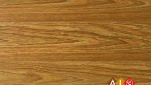 Sàn gỗ Altaba AL6268 - Sàn gỗ công nghiệp Thái Lan