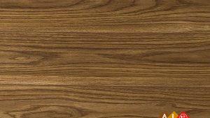 Sàn gỗ Altaba AL6688 - Sàn gỗ công nghiệp Thái Lan