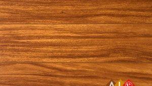 Sàn gỗ Altaba AL6989 - Sàn gỗ công nghiệp Thái Lan