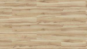 Sàn gỗ Classen 25850 - Sàn gỗ công nghiệp Đức