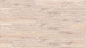 Sàn gỗ Classen 41198 - Sàn gỗ công nghiệp Đức