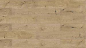Sàn gỗ Classen 43615 - Sàn gỗ công nghiệp Đức