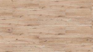 Sàn gỗ Classen 43621 - Sàn gỗ công nghiệp Đức
