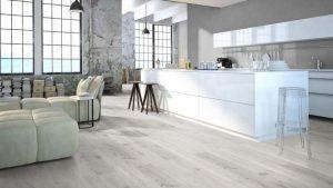 Sàn gỗ Classen 43631 - Sàn gỗ công nghiệp Đức
