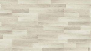 Sàn gỗ Classen 43632 - Sàn gỗ công nghiệp Đức
