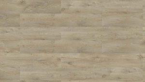 Sàn gỗ Classen 43637 - Sàn gỗ công nghiệp Đức