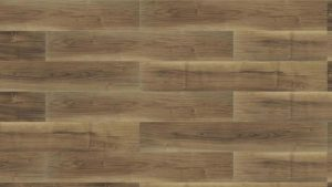Sàn gỗ Classen 43846 - Sàn gỗ công nghiệp Đức