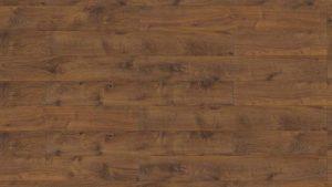 Sàn gỗ Classen 43851 - Sàn gỗ công nghiệp Đức